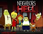 neighborsfromhell