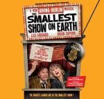 smallest show small pic